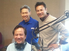 Joey-Bonifacio-On-radio