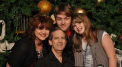 Mike-Shreve-Family-Photo-Small