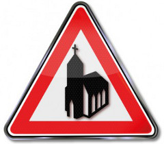 danger-church-320x320