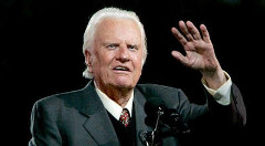 Billy-Graham-BGEA