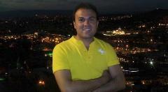 Saeed-Abedini-city-skyline