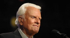 billy-graham-admired