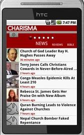 charisma-news-app