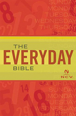 F-WordForYou-EverydayBible