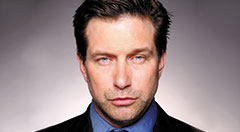 KingdomCulture-StephenBaldwin