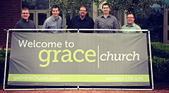 Grace-Church-Hendersonville
