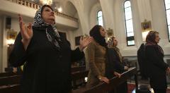 Iranian-Christians-small