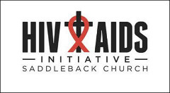 saddleback-hiv-aids-initiative