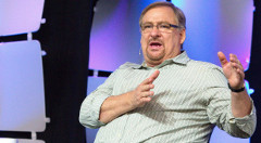 Rick-Warren-Saddleback-Church-small