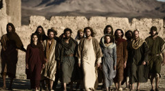 The-Bible-Jesus-Mary-Mary-Magdalene-Disciples-History-Channel