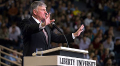 franklin-graham-liberty