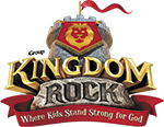 Group-KingdomRock