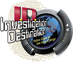 RegularBaptistPress-InvestigationDestination