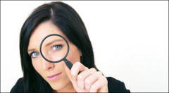magnifying-glass-girl
