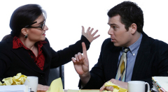 Arguing-coworkers-small