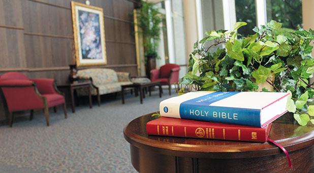 MEV Bibles