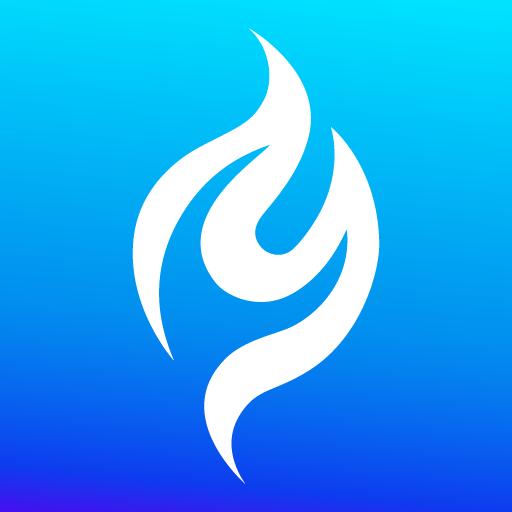 Charisma Plus App