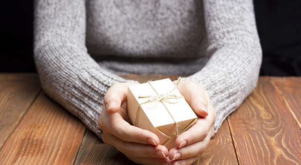 3 Sure Ways to 'Stir Up Your Gift' — Charisma Leader